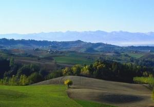 Nella Granda scomparse superfici pari alle città di Cuneo, Savigliano e Fossano