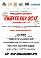 Cuiette Day