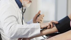 Villanova Mondovì: cessano l'attività tre medici di famiglia
