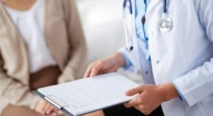 Dogliani, con l'anno nuovo cesseranno l'attività medico e pediatra di famiglia