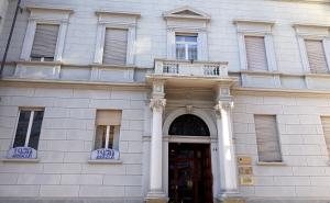 Il Banco Azzoaglio di Ceva apre una nuova filiale a Torino, la prima sotto la Mole