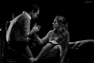 H-Zone di Alba chiude la stagione teatrale con 'Tango'