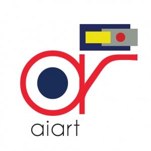 Merry Jazz Xmas lo spettacolo di sensibilizzazione dell'associazione AIART