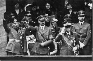 Rifondazione Comunista: 'Indietro Savoia'