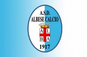 Albese: Stefano Lovisolo si è dimesso