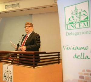 Respinto il ricorso contro la riduzione dei vitalizi degli ex consiglieri regionali
