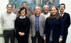 Il Forum Famiglie di Cuneo ha rinnovato i vertici