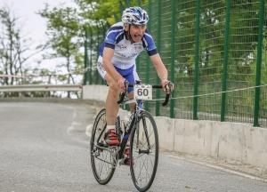 Dal 2018 nuova tassa sui ciclisti amatori