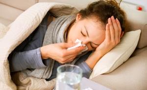 In Piemonte l'incidenza dell'influenza è la più alta degli ultimi anni