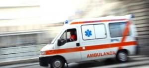 Uomo trovato morto in un'auto uscita di strada a Canale