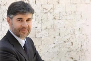 Andrea Olivero: 'Più attenzione ai comuni ed agli enti locali'