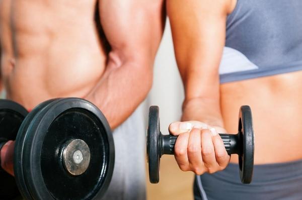 Al via a febbraio i corsi per Istruttore di disciplina Settore Bodybuilding & Fitness e per Educatore alimentare per il Fitness