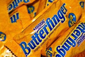 Ferrero fa shopping negli Stati Uniti e si compra i dolci Nestlè