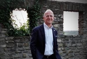 Dogliani 'si candida' a capitale del divertimento 2019
