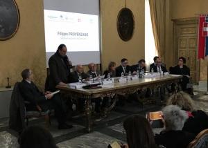 Benessere in oncologia: Confartigianato Cuneo aderisce al progetto di formazione professionale