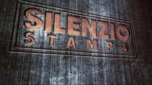 Al via su Telecupole la nuova edizione di 'Silenzio Stampa'