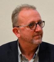 Marco Filippa: 'Non sarò candidato con +Europa'