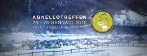 5ª edizione dell'Agnellotreffen