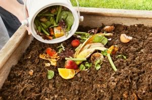 A Busca il primo febbraio serata per spiegare come si fa il compostaggio