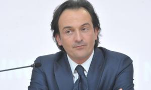 Niente Roma per Cirio? Silvio lo preferirebbe a Torino senza 'scalo' nella capitale