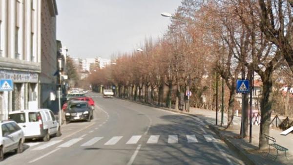 Da lunedì 29 gennaio operativa a Mondovì la nuova sede di Confagricoltura