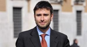 Verso il 4 marzo: in provincia di Cuneo arriva 'Dibba'