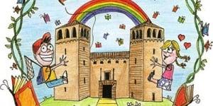 Fossano: pomeriggi favolosi al castello