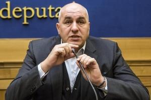 La campagna elettorale di Guido Crosetto parte da Cuneo