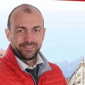 Si schianta con il bob contro un palo, l'assessore Domenico Giraudo ricoverato in terapia intensiva