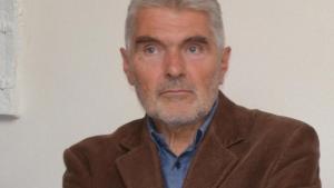 Aldo Comina aderisce a 'Liberi e Uguali'