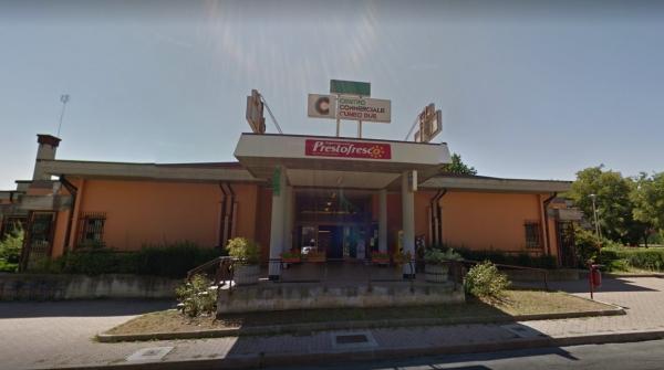 Chiusura di due settimane della Biblioteca per Ragazzi di Cuneo Sud