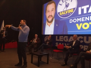 'A Cuneo abbiamo candidato gente della Granda'
