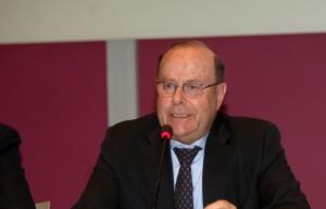 Biraghi è il nuovo presidente della Commissione regionale Agroindustria