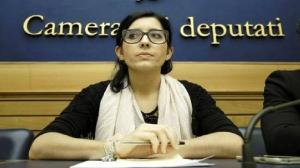 Fabiana Dadone (M5S): 'Saremo il primo partito e chiederemo a Mattarella di governare'