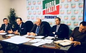 'Ogni anno paghiamo a Roma 10 miliardi di euro in più di quelli che riceviamo'