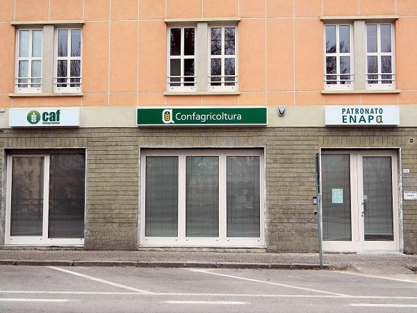 Sabato 24 febbraio Confagricoltura inaugura la nuova sede di Mondovì