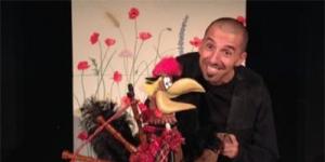 A Fossano lo spettacolo teatrale per bambini 'I musicanti di Brema'