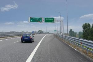 'A33? Il via libera è solo all'allungamento della concessione gratuita a Gavio'
