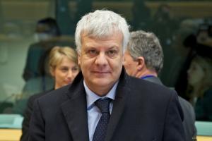Venerdì prossimo sarà a Cuneo il Ministro dell'Ambiente