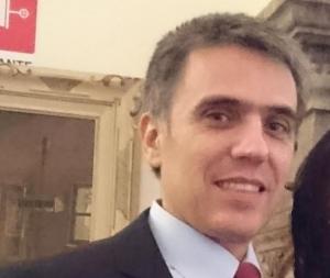 Andrea Sannia è il nuovo primario della Terapia Intensiva Neonatale