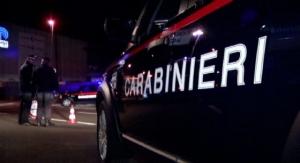 Arrestato il responsabile di tre rapine in sette giorni nel Roero
