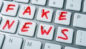Bra: con la Scuola di Pace un incontro per difendersi dalle fake news