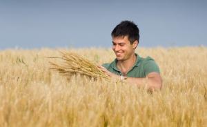 Contributi a fondo perduto da 35 a 45 mila euro a chi ha iniziato a fare l'agricoltore