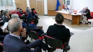 Professionisti intellettuali e politici si sono confrontati a Cuneo