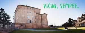 Carrù: Banca Alpi Marittime e E-Virdis srl annunciano la firma di un accordo