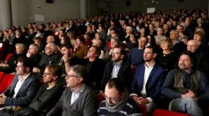 Due nuove repliche per il documentario finalista ai David di Donatello