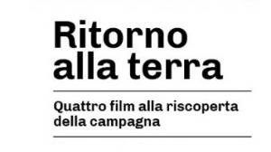 'Ritorno alla terra', rassegna cinematografica a Savigliano