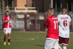 Cuneo-Olbia finisce a reti bianche