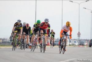 Domenica 18 marzo inizia la stagione ciclistica Libertas