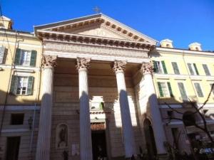 In Duomo a Cuneo il concerto della Settimana Santa